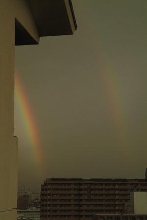 rainbow120831-1