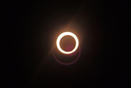 eclipse5