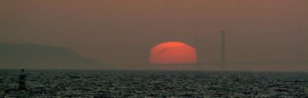 sunset-mirage1