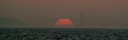 sunset-mirage2
