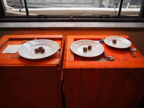 SutarniaサタルニアTivoliチボリmadeinitalyイタリア製業務用食器