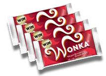 wonka_s01[1]