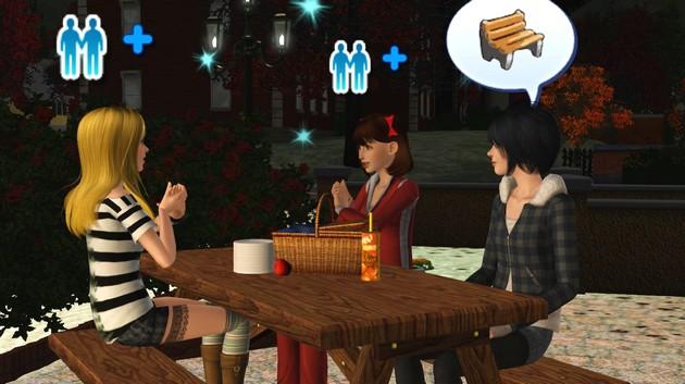 Screenshot-10006.jpg