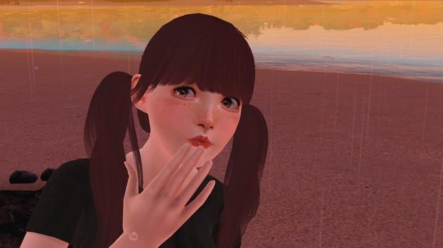 Screenshot-12506.jpg