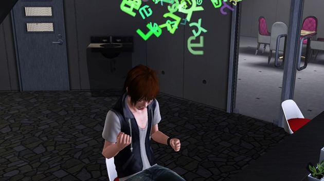 Screenshot-1371_R.jpg