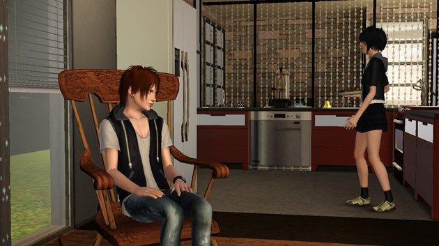 Screenshot-3317_R.jpg