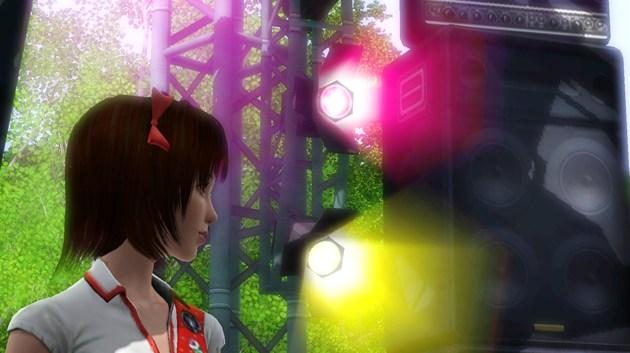 Screenshot-3431_R.jpg
