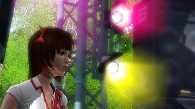 Screenshot-3433_R.jpg