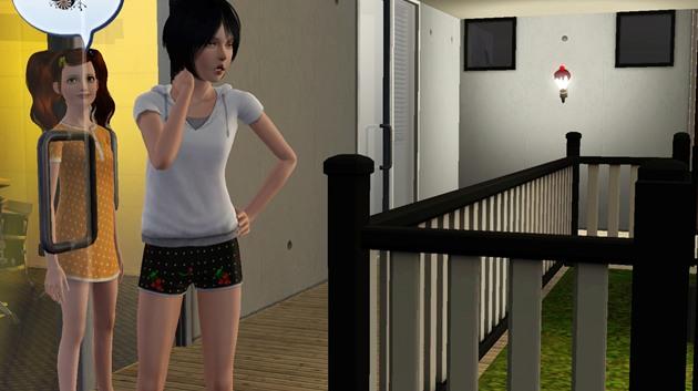 Screenshot-384_R.jpg