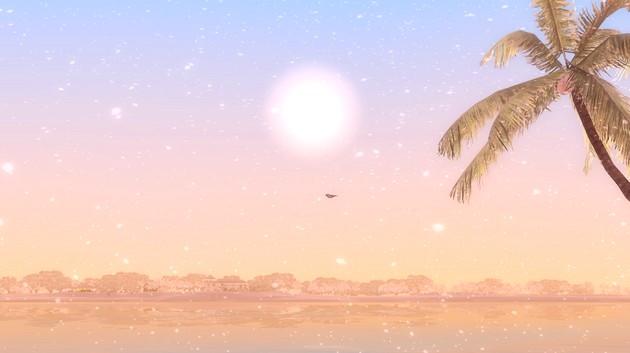 Screenshot-6188.jpg