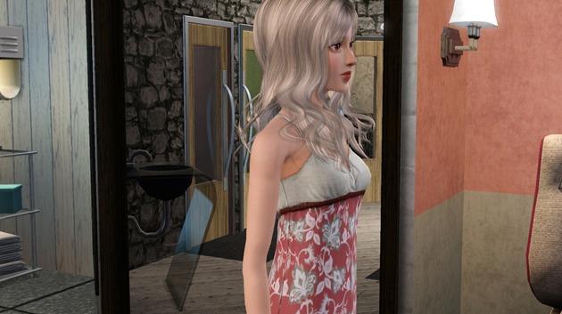 Screenshot-7100_R.jpg