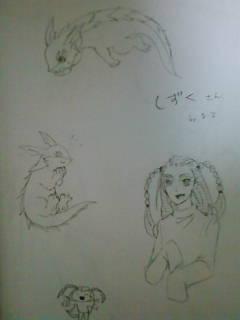 moblog_3508d891.jpg