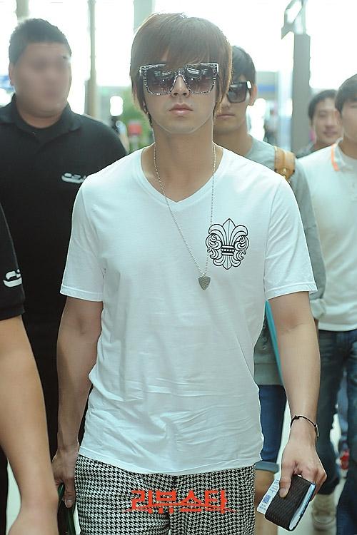 台湾2012060812223652_1_rstarjun