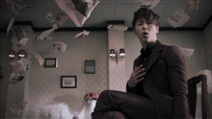 ユノあいのう5