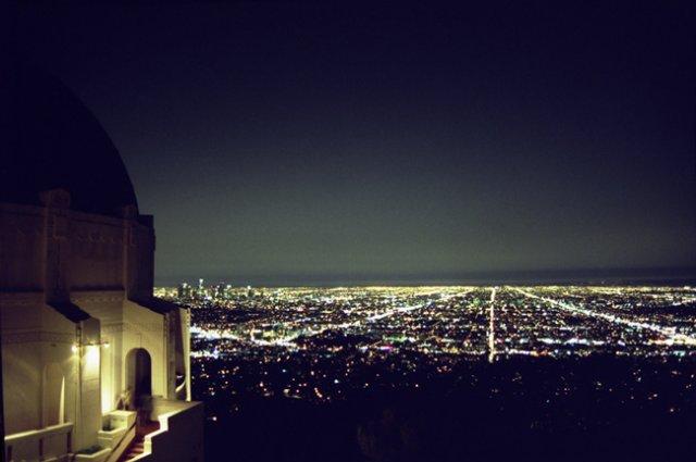 LA_20120722172333.jpg