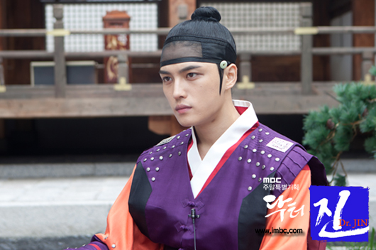 drjin_photo120720131926imbcdrama0.jpg