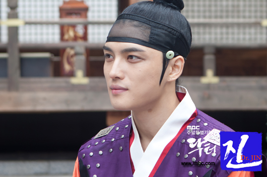 drjin_photo120720131926imbcdrama1.jpg