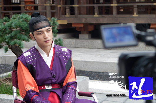 drjin_photo120720131926imbcdrama2.jpg