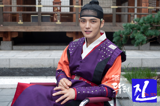 drjin_photo120720131926imbcdrama3.jpg