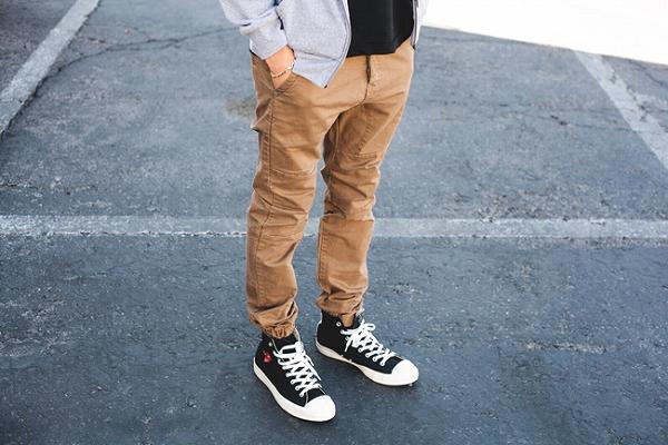 650-Zanerobe-slapshot-Feature-Sneaker-Boutique-4.jpg