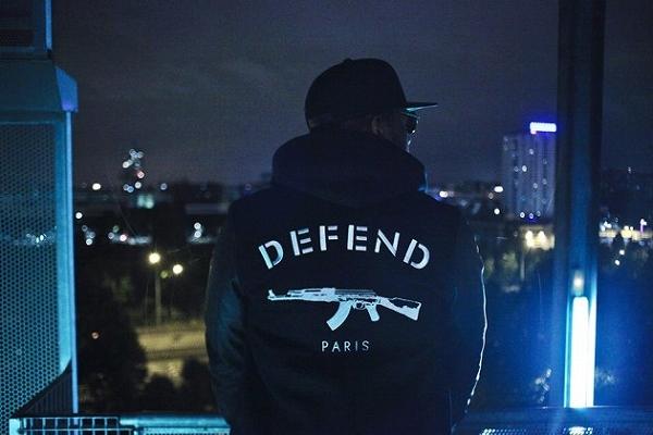 defend1.jpg