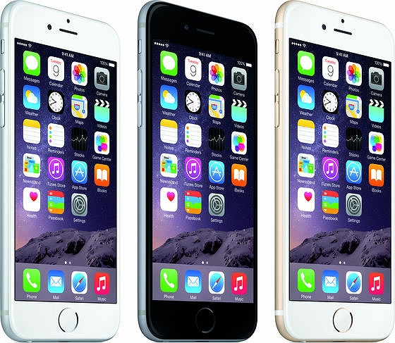 iPhone6-3_m.jpg