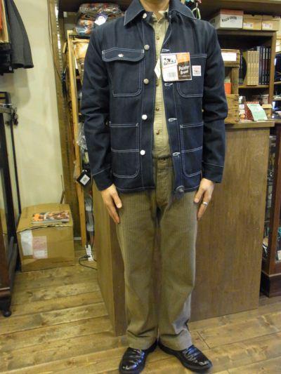 YOSHI120825 (10)wastevuille2011
