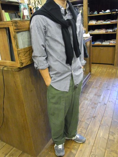 YOSHI120826 (4)wastevuille2011