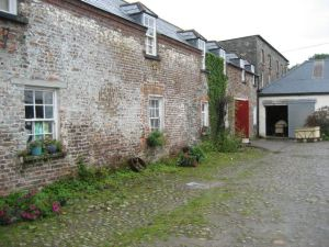 kerry-woolen-mills.jpg