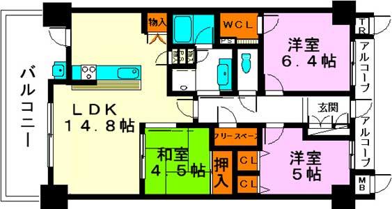 arus-k-n2280c.jpg
