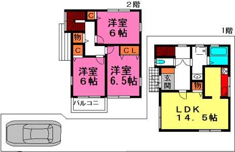 daido-m1-2680c.jpg