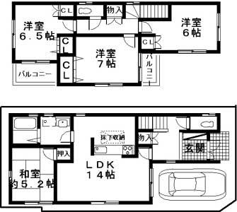 daido-m3-3230w.jpg