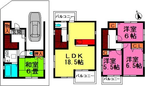 m-egu3-6-2650c.jpg
