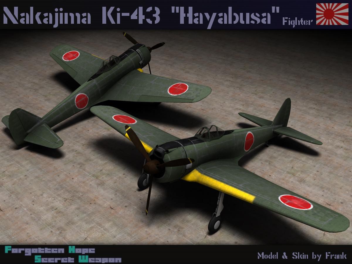 Ki43_render.jpg