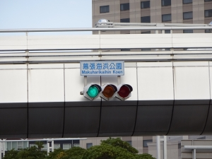 DSC00043-1.jpg