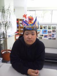NEC_0434_convert_20121121174040.jpg