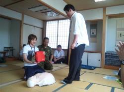 kyukyu_convert_20120702105108.jpg