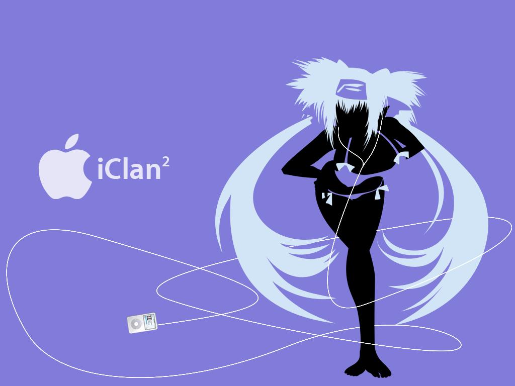 clan1024x768.png