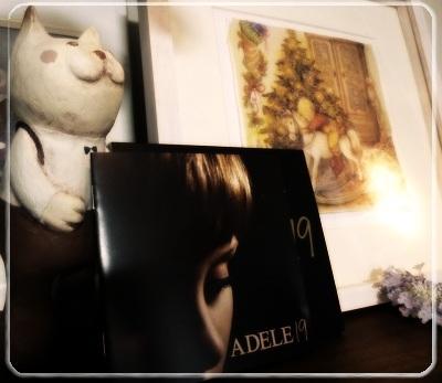 1209 CD  Adele19