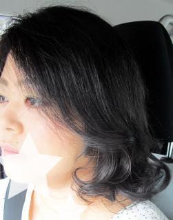 130930_hair.jpg