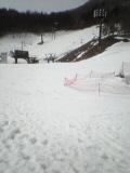 雪山だぁぁ!.jpg