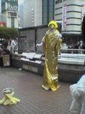 金色のひと.jpg