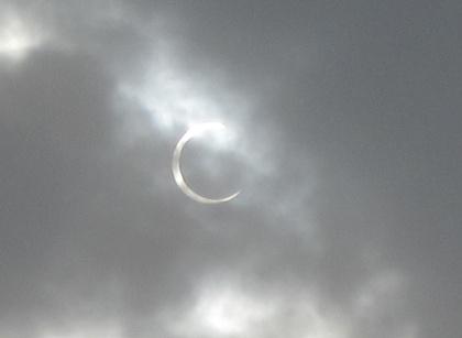 0521-日食