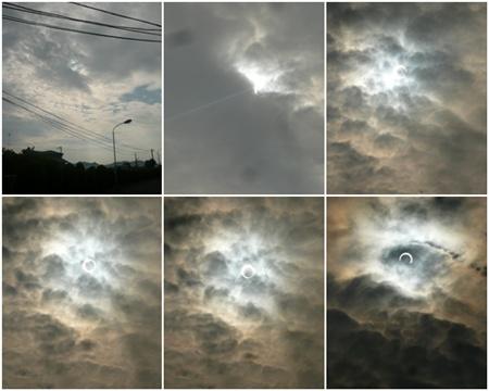 0521-とーちゃんの日食