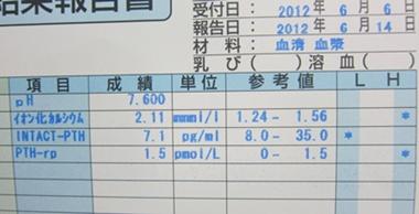 0623-検査結果