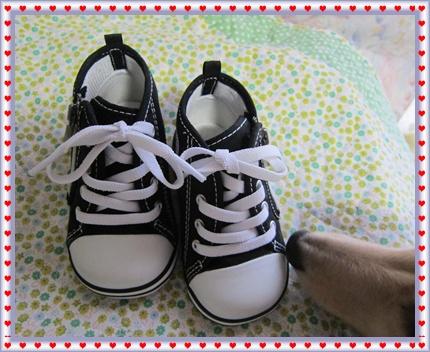 0917-靴