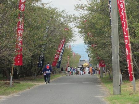 1014-祭り1