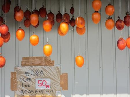 0106-干し柿