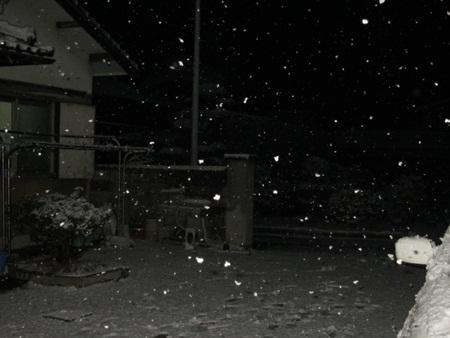 0127-雪