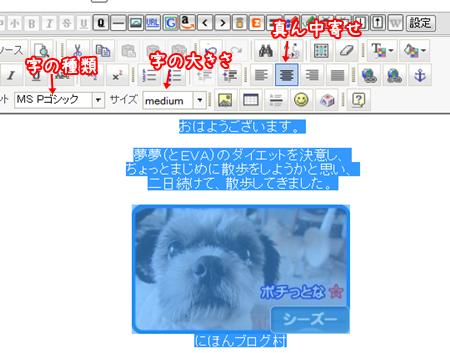 ブログ-4